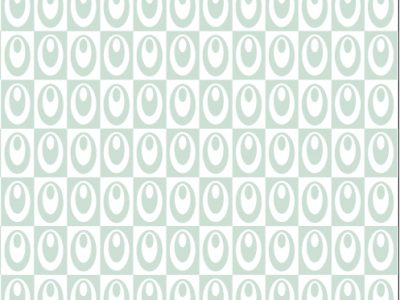 Silk Screened Custom - Langley Glazing