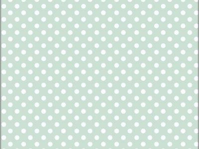 Silk Screened Dots - Langley Glazing