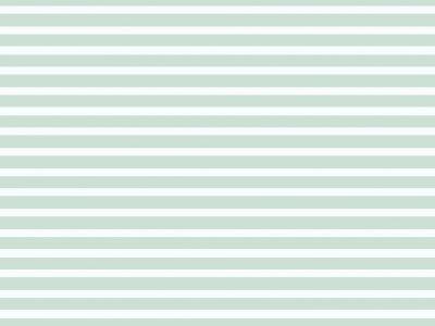 Silk Screened Lines - Langley Glazing