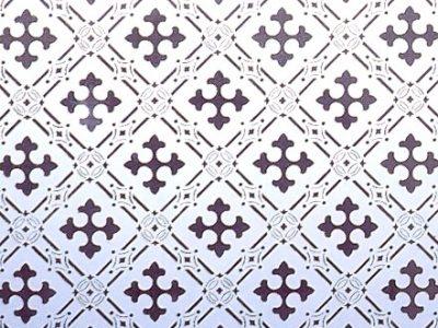 Gothic - Langley Glazing