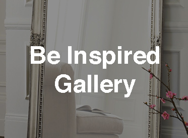 Be Inspired at Langley Glazing
