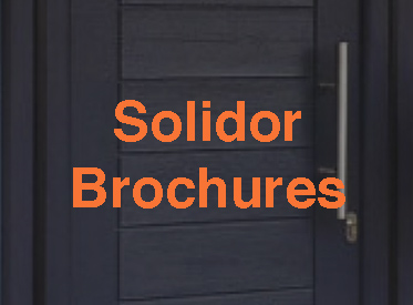 Solidor Brochures - Langley Glazing