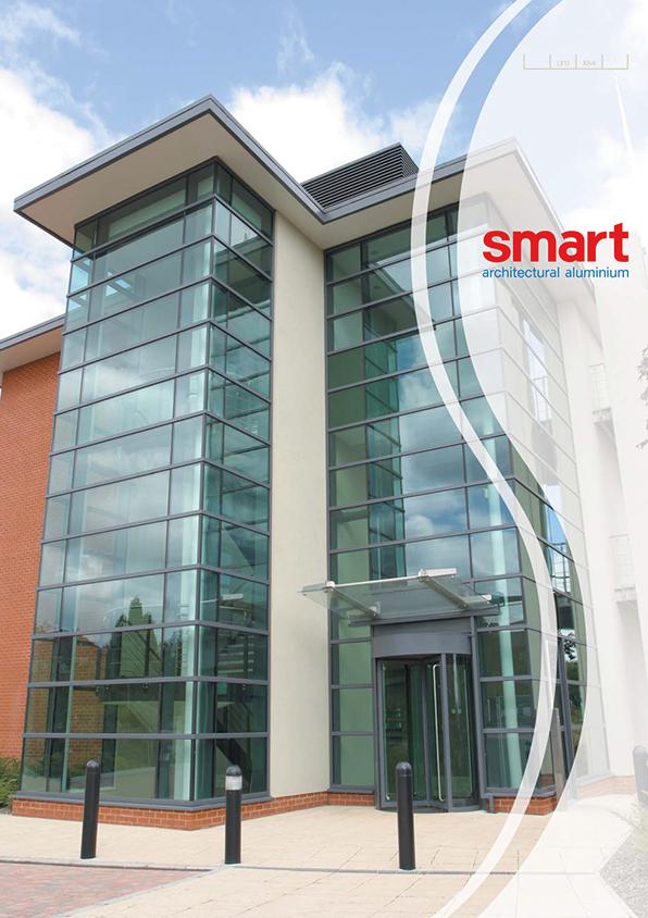 Smart Commercial-Brochure